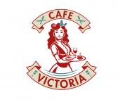 Cafe Victoria Woerden