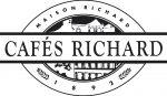Café Richards